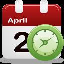Schedule-128