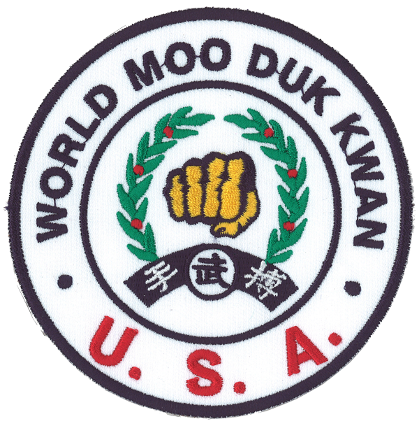 WMDK_USA_Fist_Patch-transparent-600x609-24